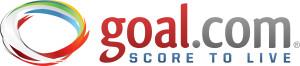 goal_com_logoHR