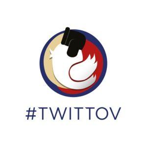 twittov Mondiali Russia calcio